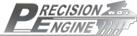 Precision Engine Parts & Repair Inc.
